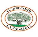 Golf-Info Club de Campo La Zagaleta
