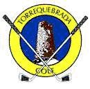 Golf-Info Golf Torrequebrada