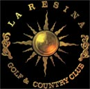 Golf-Info La Resina Golf & Country Club