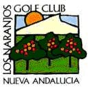 Golf-Info Los Naranjos Golf Club