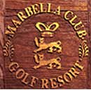 Golf-Info Marbella Club Golf Resort