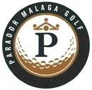 Golf-Info Parador Málaga del Golf
